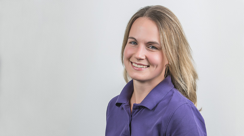 Melanie Bastian