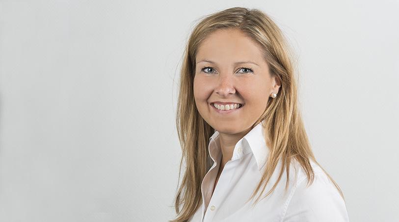 Dr. Sandra Traub