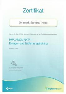 zertifikat-implanon-dr-traub